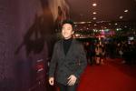 《比利·林恩》上海首映群星闪耀 邓超陈赫现身