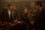 《末日崩塌2》编剧将准备执笔《惊天魔盗团3》
