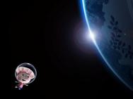 《吃货宇宙》首曝预告 惊艳好莱坞海外预售火爆