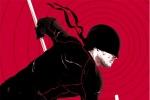 《超胆侠》等漫威剧黑胶将售 艺术海报极简酷炫