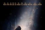 《美女与野兽》曝全新海报 艾玛沃森再现经典一舞