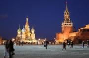 92期:俄罗斯2016中国电影节 中俄友谊谱写新篇章