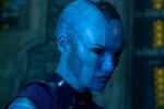 《银河护卫队》女反派透露续作已进入补拍阶段