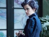 《佩小姐的奇幻城堡》曝超能角色 怪萝莉萌到爆