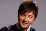 第八届国际华语电影节将于11月18日在墨尔本举行开幕式,近日,组委会曝出嘉宾名单,集合孙楠、黄致列、沈腾、马丽等众多中外明星,相当抢眼。
