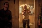 今年火爆一时的恐怖片《屏住呼吸》确定将拍摄续集,这一消息已经得到该片导演费德里科·阿尔瓦雷兹和联合编剧罗多·赛亚格斯确认。据悉,该片导演将继续执导影片续集,XXX等男女主角的扮演者也有望悉数回归。