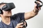 "VR行业高热度下泡沫渐显 ""鱼龙混杂""洗牌在即"