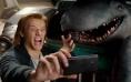 《怪兽卡车》首曝预告海报 怪兽为卡车注入活力