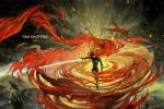 宫崎吾朗监修日版《大圣归来》 明年夏天日本上映