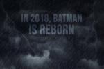 本·阿弗莱克版《蝙蝠侠》 不恋猫女移情神奇女侠