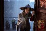 《我不是潘金莲》发律师函 否认票房注水等传言