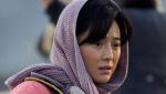 揭秘《我不是潘金莲》片场 范冰冰打雪仗活力十足