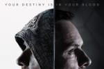 《刺客信条》两支电视宣传片 穿越刺杀场面显现