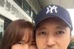 41岁天心结婚 新作《闭嘴!爱吧》 搭档张艺兴