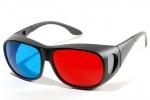 南京部分影院不再免费提供3D眼镜 专家:强制交易