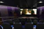 幽灵场层出不穷 票房不是判定影片成功的核心因素