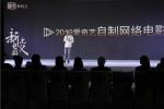 爱奇艺发布网大战略 将携手索尼开发超级网络电影