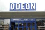万达称霸欧洲电影市场 并购Odeon&UCI完成交割