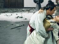 《三少爷的剑》重现古龙江湖 林更新苦练打戏