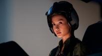 49期:《独立日2》灾难片的大灾难 电影先知