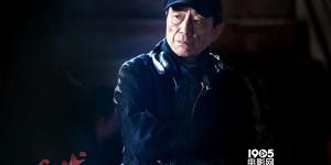 《长城》群英特辑 中外大咖助阵张艺谋拍国际大片