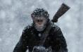 《猩球崛起3》国际版预告 哈里森瑟金斯决一死战