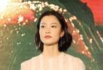 《摆渡人》的发布会现场,首度曝光了影片的终极预告片。王家卫、张嘉佳也详细解读起《摆渡人》喜剧外壳下的深度内核。据悉,《摆渡人》将于12月23日在内地公映。