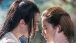 《三生三世十里桃花》预告 刘亦菲杨洋演绎三世仙恋