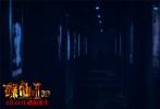 """由香港惊悚导演雷宇扬执导,张韶涵、方力申、惠英红主演的《碟仙诡谭2》将于2017年2月24日与观众见面,影片采用3D技术打造全新惊悚感官体验。人气偶像张韶涵阔别大银幕12年后首次主演惊悚电影,携手香港""""鬼王""""导演雷宇扬打造开年惊悚大片。"""