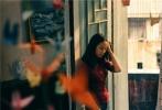"""由相国强执导,董子健、李梦、尚铁龙、李大光、杨皓宇联袂主演的电影《少年巴比伦》将于2017年1月13日在国内上映。影片发布一支""""后宫""""特辑。董子健饰演的青工路小路潇洒周旋在莺莺燕燕的工厂女人中,初生牛犊感受人生""""初体验"""",耳濡目染解锁技能新姿势,膨胀的青春岁月无拘无束,逍遥自在。"""