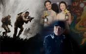 """2016年中国电影的""""成人礼"""""""