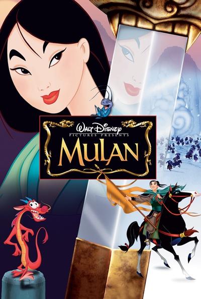 原创斗不过Netflix Hulu买下50部迪士尼电影版权