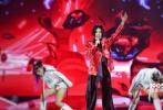 2016年12月31日,由电影频道(CCTV6)倾力打造的新年特别节目《中国黄金·电影之夜》完美的呈现在观众面前。作为中国国家级上星专业频道,电影频道一直致力于传播世界电影文化,促进中国电影产业发展,为广大观众奉献喜闻乐见的电视节目。