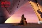 """由美国莱卡工作室出品,塔拉维斯·柯奈特执导,查理兹·塞隆、阿特·帕金森、马修·麦康纳、鲁妮·玛拉、拉尔夫·费因斯联合配音的定格动画电影《魔弦传说》3D曝光""""拳家总动员""""特辑。""""拳王""""邹市明、冉莹颖夫妇携可爱的萌娃小轩轩出现在特辑中,为观众力荐《魔弦传说》3D,并对影片中的充满冒险精神的主角们给予高度评价,大赞影片质量。作为影片中国形象大使,邹市明还结合电影中的相关亲子剧情,自曝与儿子充满的趣味相处模式,幸福感爆棚。该片将于1月13日正式登陆内地大银幕。"""