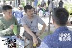 周董《一万公里》1.6上映 《蜗牛》唤醒青春记忆