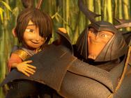 科普:《魔弦传说》观影前必须了解的几个冷知识