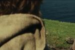 《星战8》将定名? 导演透露早在创作时已确定
