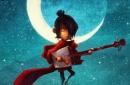这部良心动画《魔弦传说》告诉你啥叫工匠精神