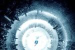 惊奇·幻想实验室先导概念片上线 第二轮征集开启