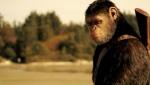 《猩球崛起3》韩国预告 黑暗凯撒疯狂报复人类
