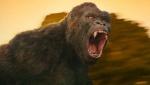 《金刚:骷髅岛》第三版电视预告