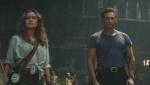 《金刚:骷髅岛》第四版电视预告