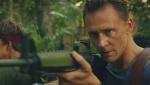 《金刚:骷髅岛》电视预告 抖森对峙无敌金刚