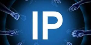 文化IP资源跨界:应该如何从线上转移到线下?