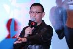 百部片单:2017值得期待的华语片竟然这么多!