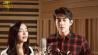《西游2》主题曲MV