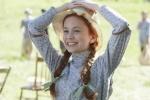 《红发安妮》百年后登上大银幕 其孙女担任制片