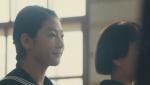 《雪路》预告片 聚焦慰安妇悲惨命运