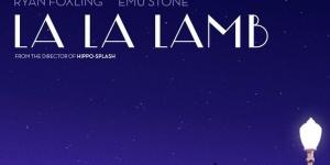 《疯狂动物城》曝趣味新海报 恶搞奥斯卡提名片