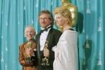 著名导演史蒂文·斯皮尔伯格母亲去世 享年97岁